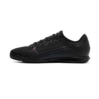 Nike Vapor 13 Pro Ic Mens Indoor/Court Soccer Shoe At8001010 Size 8