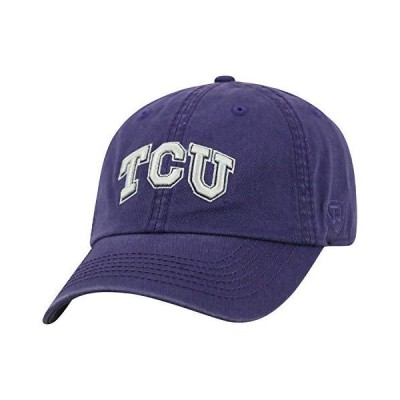 TCUクルー調節可能な帽子
