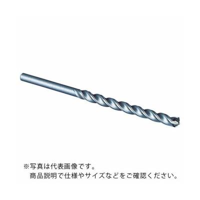 ミヤナガ デルタゴンビット回転用 Φ4.5 DLH045 ( DLH045 ) (株)ミヤナガ
