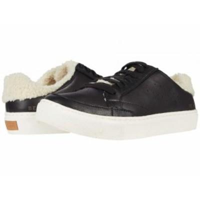 Dr. Scholls ドクターショール レディース 女性用 シューズ 靴 スニーカー 運動靴 All In Cozy Original Collection Black【送料無料】