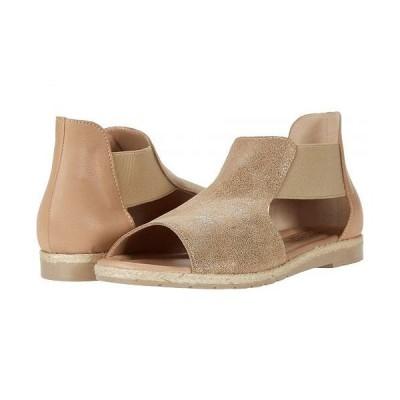 Cordani コルダーニ レディース 女性用 シューズ 靴 サンダル Azra - Dusty Gold
