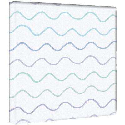 リブ(Lib) アートフレーム/モダン・コンテンポラリー 画像参照 Sサイズ(15×41cm) アートデリ patt-1902-195-S