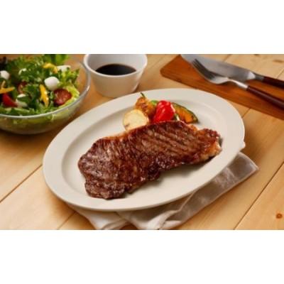 黒牛サーロインステーキ&黒豚ロースとんかつセット(800g)