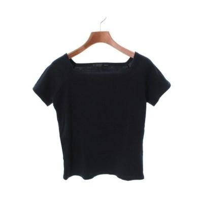 Heather ヘザー Tシャツ・カットソー レディース