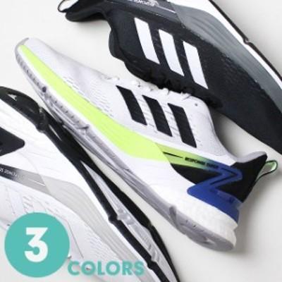 アディダス メンズ スニーカー レスポンス スーパー 全3色 (adidas  RESPONSE SUPER)(200915)