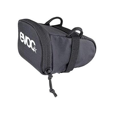 特別価格イーボック シートバッグ Sサイズ 0.3L ブラック サドルバッグ好評販売中