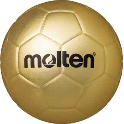 モルテン 記念ボール ハンドボール 3号球 金色 H3X9500