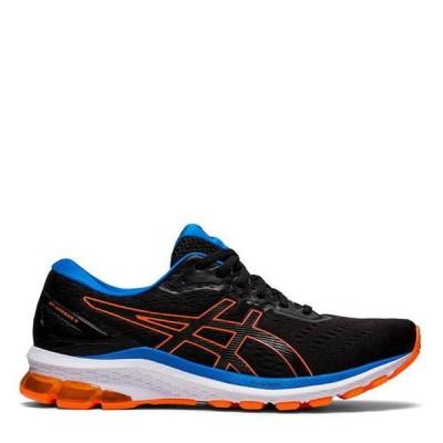 アシックス シューズ メンズ ランニング GT-Xpress 2 Mens Running Shoes