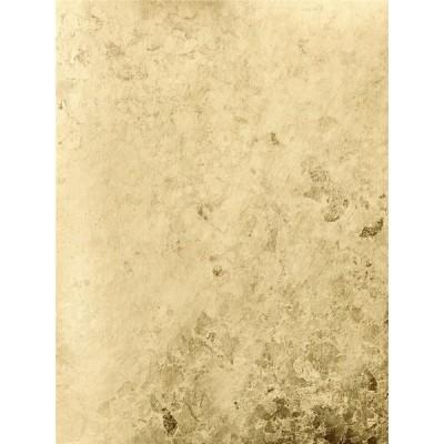 金箔壁クロス 15金 1m切売 ,内装輸入壁紙,WALLCOVERING,インテリア用品