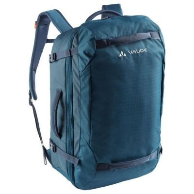 ファウデ 共用 バックパック&スーツケース バックパック vaude mundo-carry-on-38l