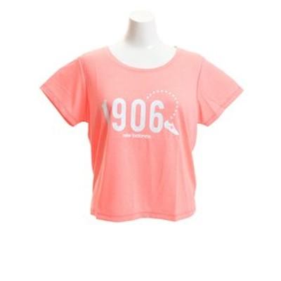 Tシャツ レディース 半袖 ルーズグラフィック JWTP8010FJH オンライン価格