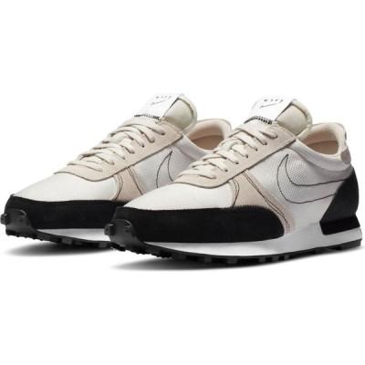 ナイキ NIKE メンズ スニーカー シューズ・靴 DBreak-Type Sneaker Light Brown/Black