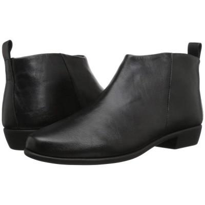 エアロソールス ユニセックス ブーツ Step It Up