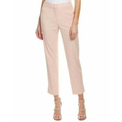 BCBGMAXAZRIA BCBG マックスアズリア ファッション パンツ Bcbgmaxazria Wilcox Pant L Pink