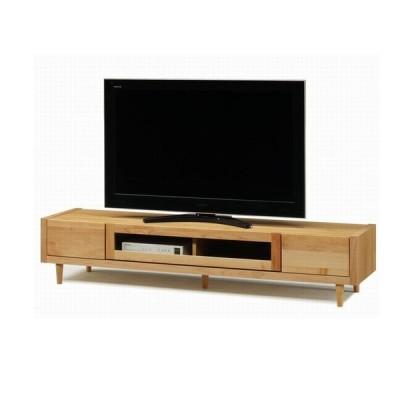 テレビボード テレビ台 ローボード 180 リビング収納 完成品 日本製 おしゃれ 480年の歴史家具産地大川の大川家具です 送料無料