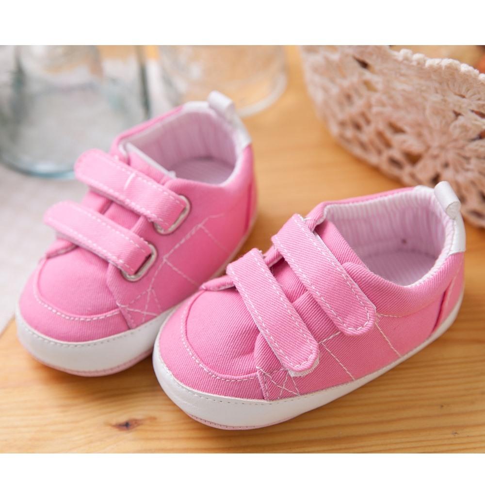 【NikoKids】寶寶鞋/學步鞋 (SG427)【室內穿】零碼特惠不退換!