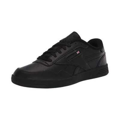 Reebok Men's Club Memt Classic Sneaker 並行輸入品