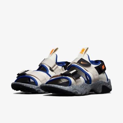 【Nike】ナイキ NIKE Canyon Sandal  [CI8797-202, 25-30cm]【海外取寄】NIKE/ナイキ/SANDAL/スニーカー