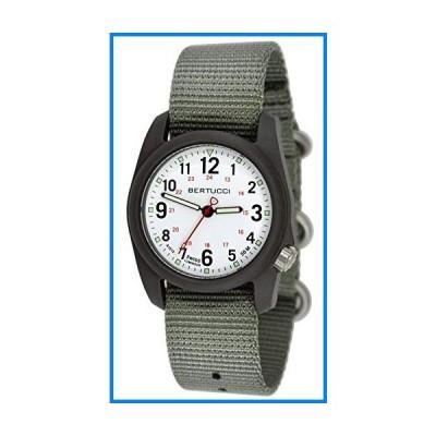 [ベルトゥッチ] 腕時計 11019.0  [並行輸入品]