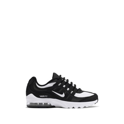 ナイキ レディース スニーカー シューズ Air Max VG-R Flash Running Sneakers 002 BLACK/WHITE