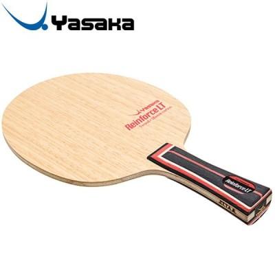 ヤサカ リーンフォースLT FLA 卓球ラケット TG113
