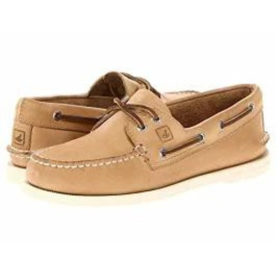 Sperry メンズシューズ Sperry Authentic Original Oatmeal