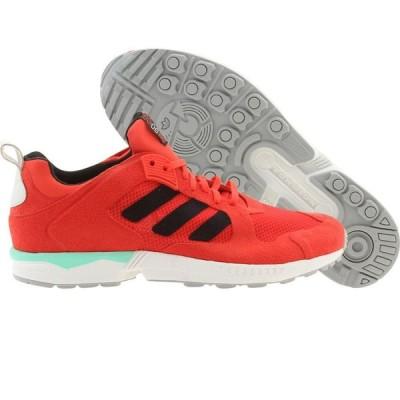 アディダス Adidas メンズ スニーカー シューズ・靴 ZX 5000 RSPN 80/90/00 - 00s Run Thru Time hirere/black/ligoni