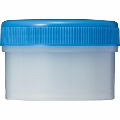 【送料無料】【法人(会社・企業)様限定】診療化成 SK軟膏容器 B型 60ml ピンク 1セット(100個)