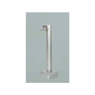 ∬∬KVK 水栓金具【KS1403】水栓柱