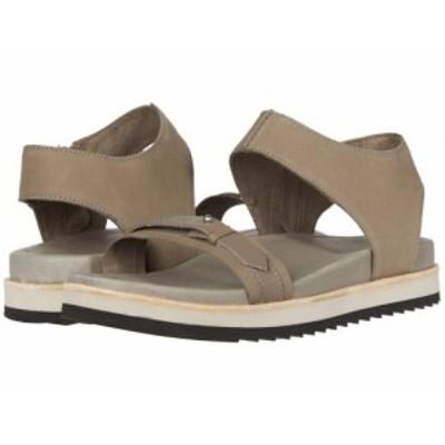 Merrell メレル レディース 女性用 シューズ 靴 サンダル Juno Mid Zip Brindle【送料無料】