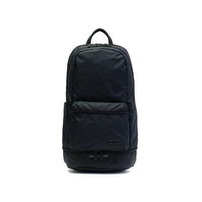 【ギャレリア】 オークリー バックパック OAKLEY ESSENTIAL BACKPACK M 3.0 A4 921559JP ユニセックス ブラック F GALLERIA