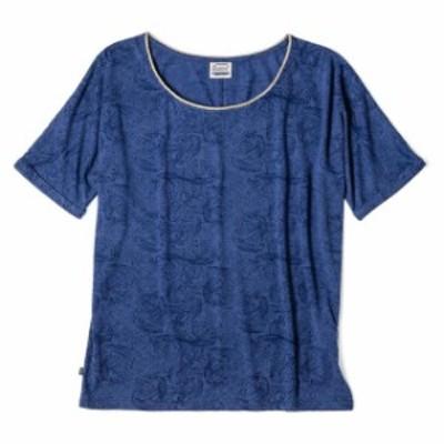 oxbow オックスボウ ファッション 女性用ウェア Tシャツ oxbow tomaro
