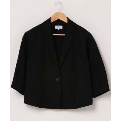 アウター サマーデザインジャケット