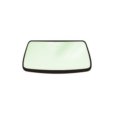 フロントガラス バネットラルゴ VAN/WG 日産 GC22系 S.61.5-H.5.5 UV&IRカット 色:クリア  205006
