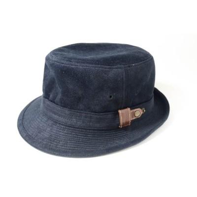 帽子 メンズ 小さいサイズ アルペン セール
