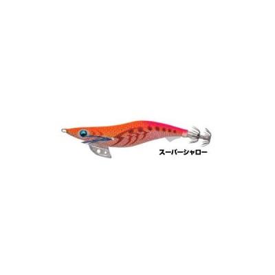 ヤマリア エギ王 K 3.5号 SS 004 カクテルオレンジ 19.5g ケー スーパーシャロー 3.5SS ※ 画像は各共通です。