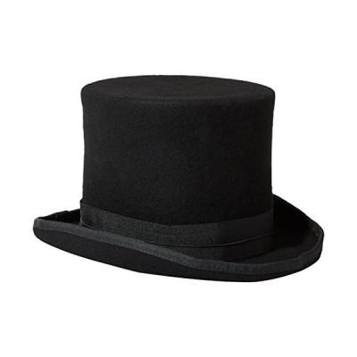 Conner Hats HAT メンズ US サイズ: Medium カラー: ブラック