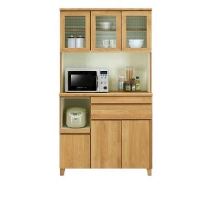 食器棚 キッチンボード カップボード 日本製 ダイニングボード 食器収納 キッチン収納 完成品 開き戸 開梱設置無料