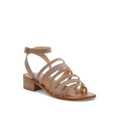 ラッキーブランド レディース パンプス シューズ Firola Strappy Sandals