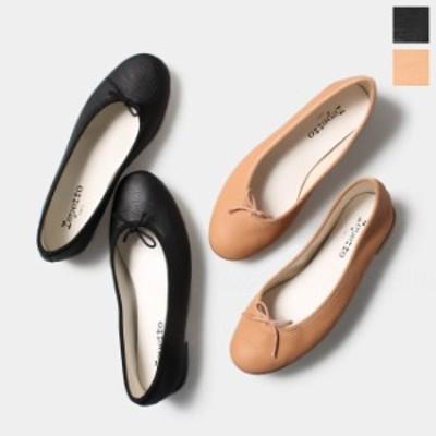 レペット Repetto レディース 靴 バレエシューズ CENDRILLON EH V374MDS【送料無料】