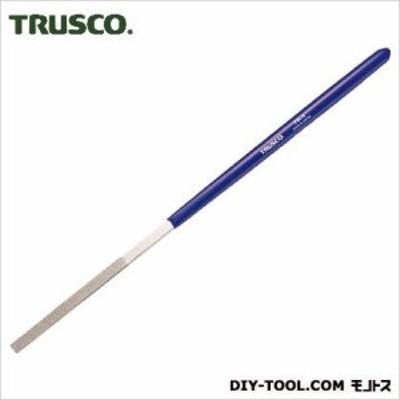 トラスコ(TRUSCO) ダイヤモンドテーパーヤスリ金型・精密仕上げ用3.2X0.6mm 199 x 15 x 6 mm