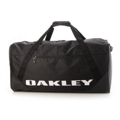 オークリー OAKLEY ボストンバッグ ESSENTIAL BOSTON L 5.0 FOS900683 (ブラック)