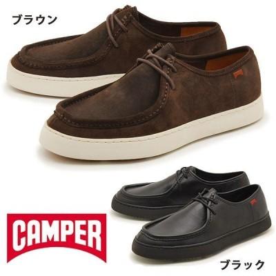 カンペール 靴 シューズ メンズ スニーカー CAMPER 1099-0100