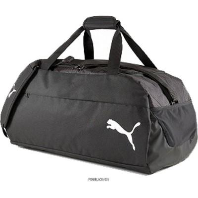 プーマ PUMA チームファイナル21チームバッグM 077801 サッカーバッグ
