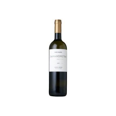 キリ・ヤーニ  サマロペトラ ソーヴィニヨン・ブラン(プラスチックコルク) 白 750ml/12本mx Samaropetra Sauvignon Blanc 615453