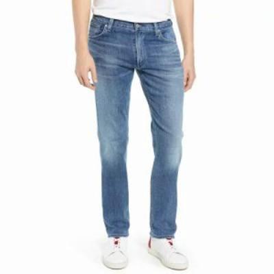 シチズン ジーンズ・デニム Bowery Slim Fit Jeans Colson