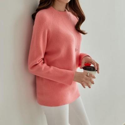 レディース ニット/セーター Moby Cashmere Knitwear #108813