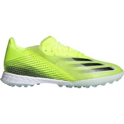 アディダス レディース スニーカー シューズ adidas X Ghosted.1 Turf Soccer Cleats
