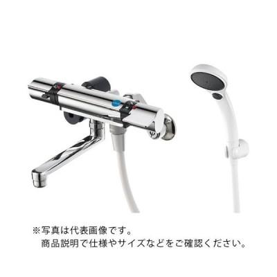 SANEI サーモシャワー混合栓 ( SK18121CT2-13 ) SANEI(株)