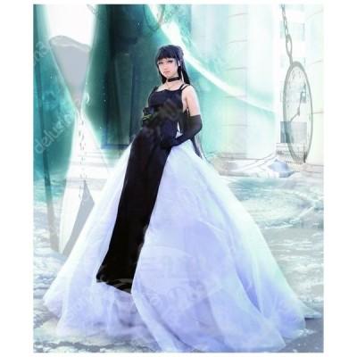 セーラープルート コスプレ衣装 美少女戦士セーラームーンコスチューム セーラープルート コスプレ衣装